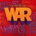 Album The Very Best of War