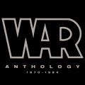Album Anthology 1970-1974