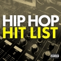 Album Hip Hop Hit List