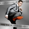 Album Crazy Love (Hollywood Edition)