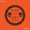 Album P. O. W. A