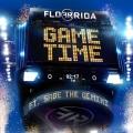 Album Game Time (feat. Sage The Gemini)