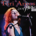 Album Live At Montreux 1991-1992