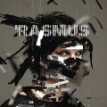 Album The Rasmus
