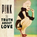 Album The Truth About Love