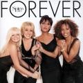 Album Forever