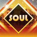 Album Soul: The Collection