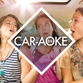Album Car-aoke: The Collection