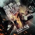 Album Collide