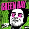 Album ¡Uno!