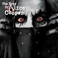 Album The Eyes Of Alice Cooper