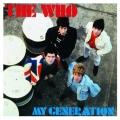 Album My Generation