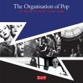 Album The Organisation of Pop: Thirty Years of Zang Tuum Tumb