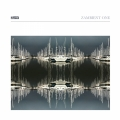 Album Zambient One