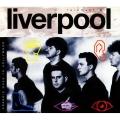 Album Liverpool (Deluxe Edition)