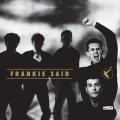 Album Frankie Said