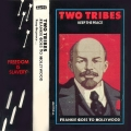 Album Two Tribes (Singlette)