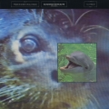 Album Watching the Wildlife