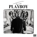 Album Playboy