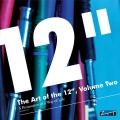 Album The Art of the 12