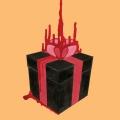 Album Box Of Secrets