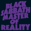 Album Master of Reality (2009 Remastered Version)