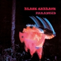 Album Paranoid (2009 Remastered Version)