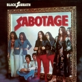 Album Sabotage (2009 Remastered Version)