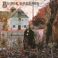 Album Black Sabbath (2009 Remastered Version)