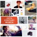 Album 20th Century Women (Original Motion Picture Soundtrack)