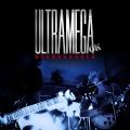 Album Ultramega OK (Expanded Reissue)