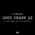 Album Good Drank 2.0