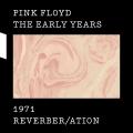 Album One Of These Days (BBC Radio Session, 30 September 1971)
