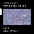 Album Fat Old Sun (BBC Radio Session, 16 July 1970)