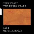 Album Song 1 (Capitol Studio Session, 22 August 1968) [2016 Mix]