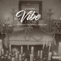 Album It's A Vibe