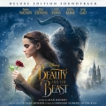 Album Beauty and the Beast