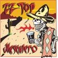 Album Mescalero