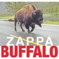 Album Buffalo