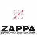 Album FZ:OZ
