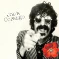 Album Joe's Corsage