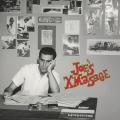 Album Joe's Xmasage