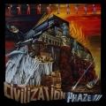 Album Civilization Phase III