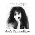 Album Joe's Camouflage