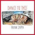 Album Dance Me This