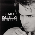 Album Open Road