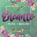 Album Encanto