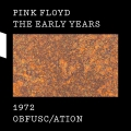 Album The Early Years 1972 OBFUSC/ATION
