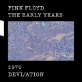Album The Early Years 1970 DEVI/ATION