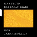 Album The Early Years 1969 DRAMATIS/ATION